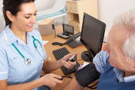 General Practice - Health Services at Killarney Medical Centre