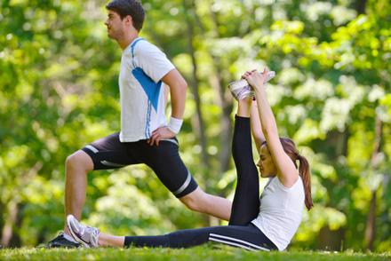 Sports Medicine - Health Services at Killarney Medical Centre