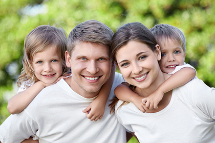 Vasectomy Kerry - Health Services at Killarney Medical Centre