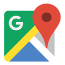 Find killarney medical centre on google maps