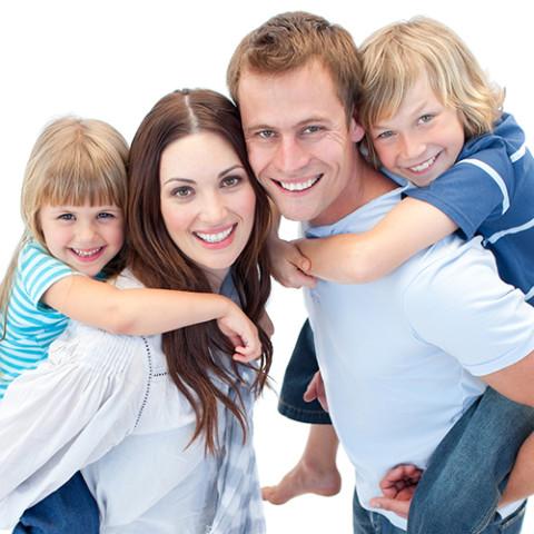 Family Planning at Killarney Medical Centre
