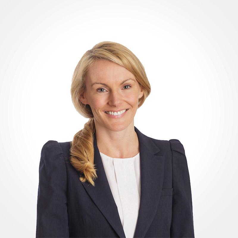 Dr Lynda O'Callaghan - Killarney Medical Centre