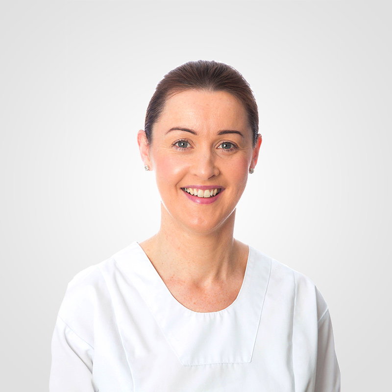 Elaine Moynihan - Killarney Medical Centre